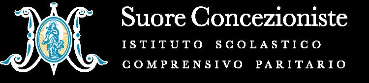 Logo ISC Concezioniste
